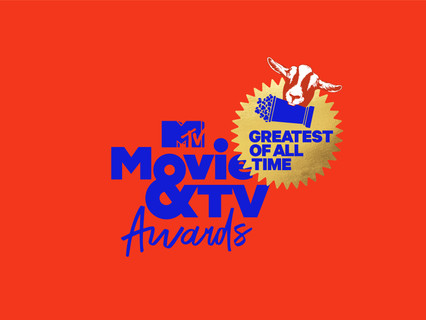 """MTV 2020 """"MTV Film&TV Ödülleri: Tüm zamanların en iyilerini açıkladı"""