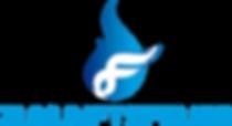 Zukunftsfeuer_Neutral_Logo.png