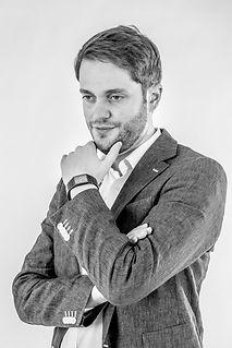 Florian Klotz
