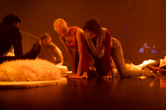INCHOATE_BUZZ_at_Sadlers_Wells_Photo_cre
