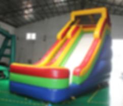 5m slide2.png