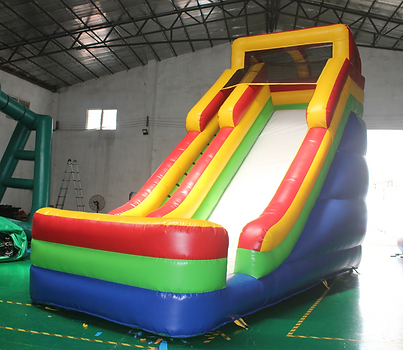 obstacle course, inflatables, slide, party hire, sydney, cheap party hire, jumping castle, marquee, popcorn machine, fairy floss machine, sno cone machine, machine hire