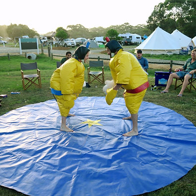 Sumo suit hire, fun, party, adult, fun, event, hire, free, cheap, affordable