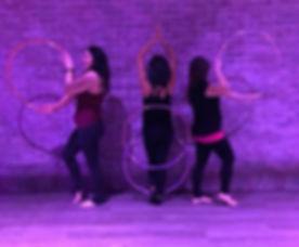 Hoop dance class.jpg