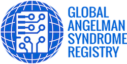 Global Angelman Syndrome Registry
