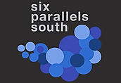 Visit the Six Parallels South Website