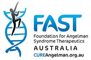 FAST Australia