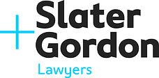 Visit the Slater Gordon Lawyers Website