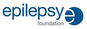 Visit the Epilepsy Foundation Website