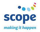 Visit the Scope VIC Website
