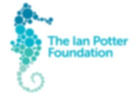 1839-IPF-Master Logo-.jpg