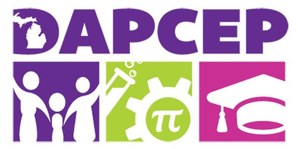 DAPCEP Roblox eSport Game Design Class