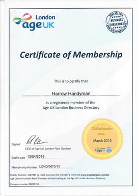 AGE UK certificate.jpg