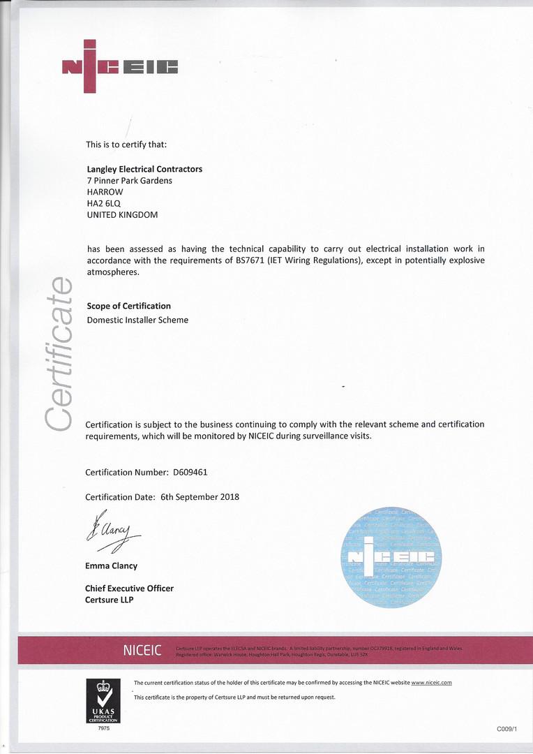 liam nic certificate.jpg