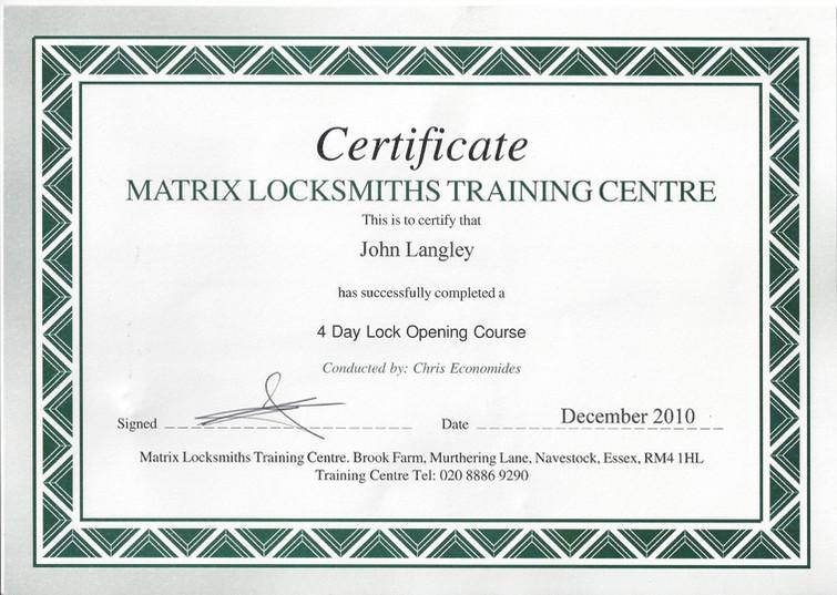 locksmith.jpg 2015-5-3-20_6_3.jpg