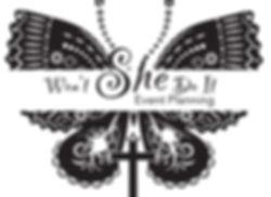 WSDI_Logo_FINAL.jpg
