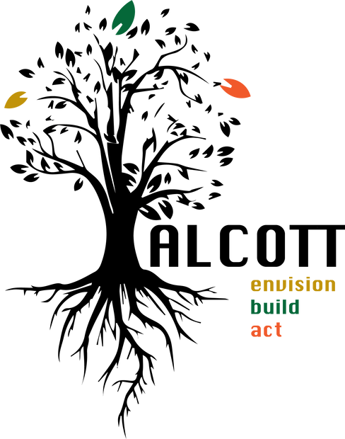 Alcott_Logo_FINAL.png