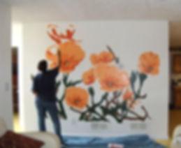 Mural_Sonja.jpg
