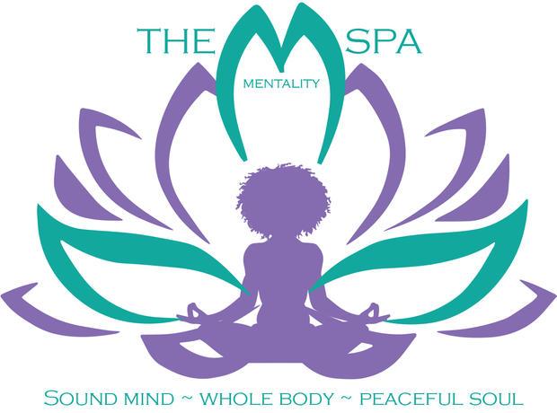MSpa_Logo_FINAL.jpg
