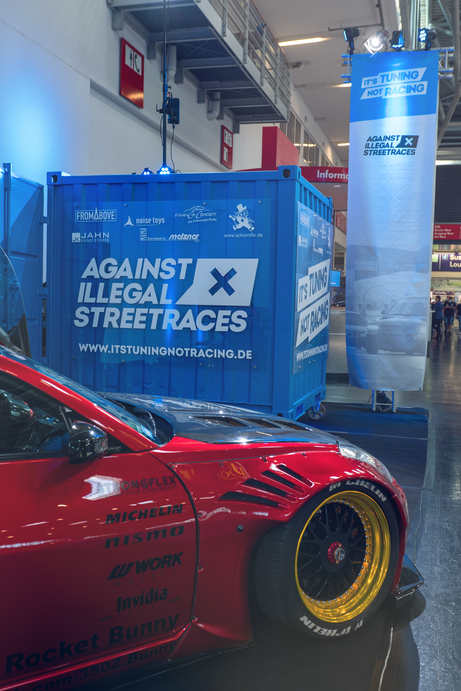 IAA Mobility Stand 2.png