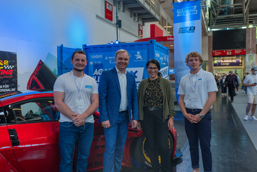 IAA Mobility Stand 41.png