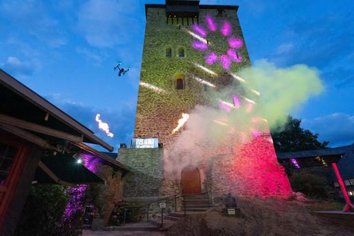 Scapes_Schloss_Burg_20200629_2-2.jpg
