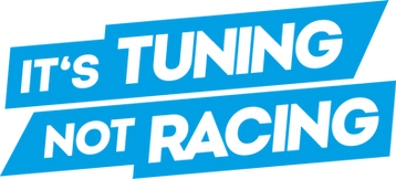 itstuningnotracing_color_logo.png