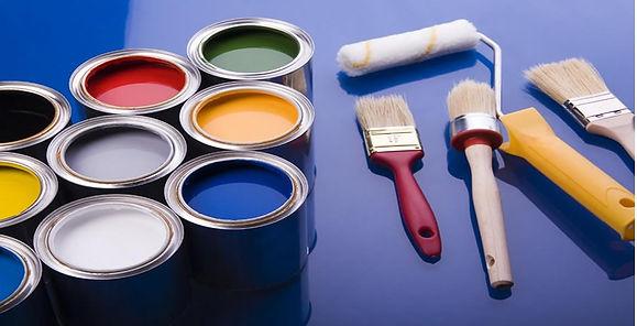 paint1.jpg