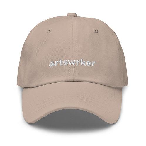 Artswrk | Artswrker Hat