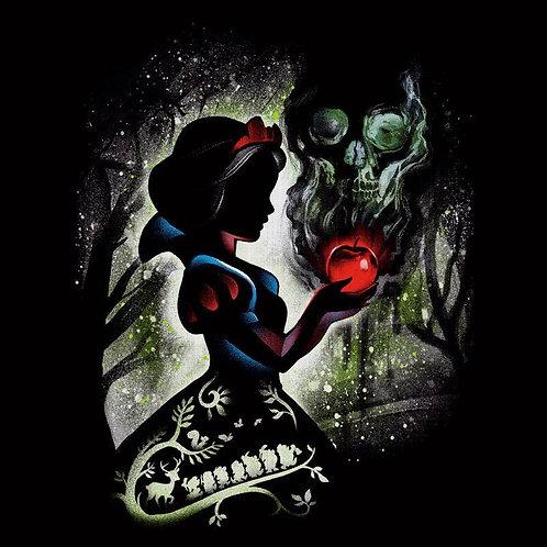 Poison Apple (T-Shirt | Unisex S - 3XL)