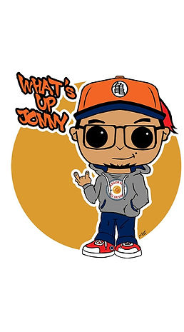 WUJ_Logo_Quadrat_edited.jpg