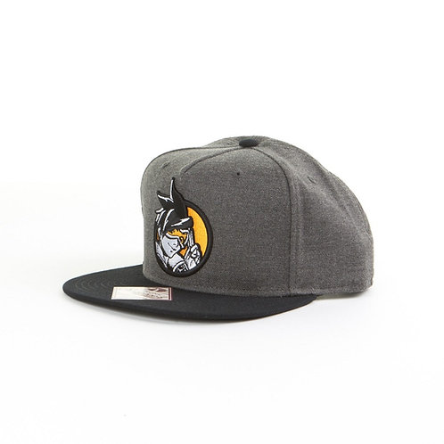 Overwatch - Tracer (Snapback)
