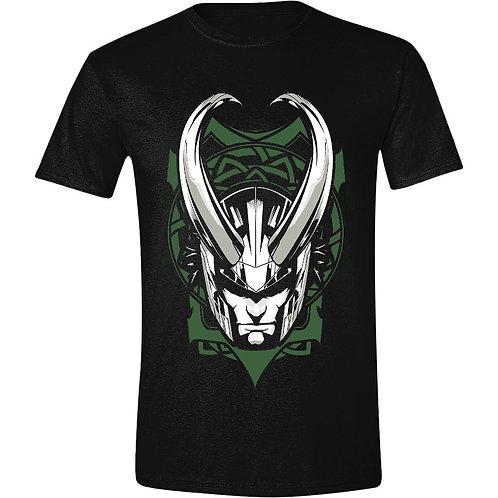 Marvel - Loki Ornaments (T-Shirt | Unisex S - XL)
