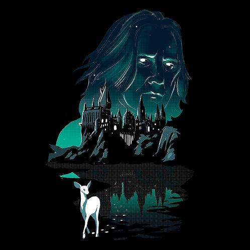 Always Magic (T-Shirt | Unisex S - 2XL)