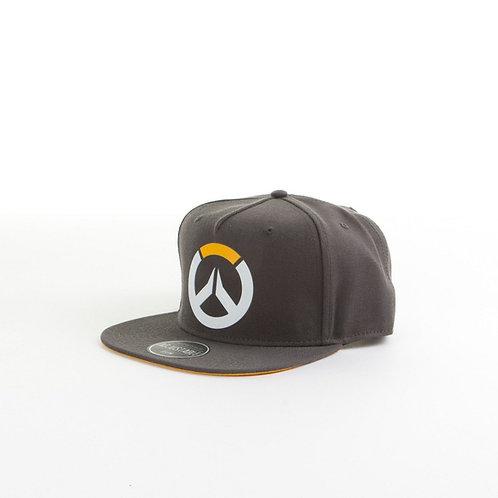 Overwatch - Logo (Snapback)