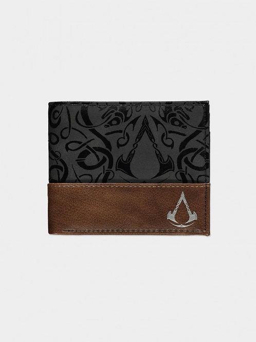 Assassins Creed Valhalla (Geldbeutel)