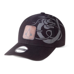 ac-valhalla-baseball cap