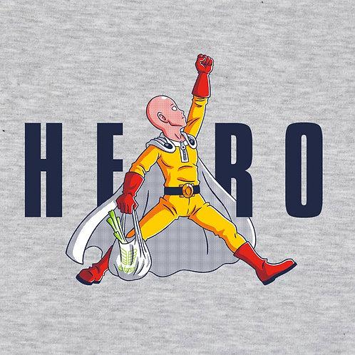 Air Hero (T-Shirt | Unisex S - 2XL)