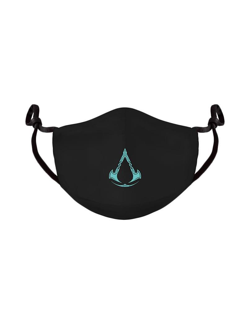 ac-valhalla-2-face-mask-gs-01_800x