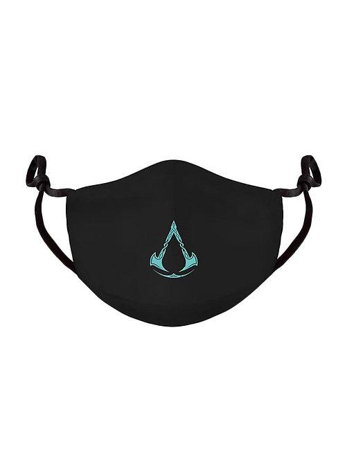 Assassins Creed Valhalla (Maske)