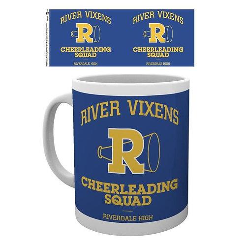 Riverdale - River Vixen Riverdale High (Tasse   Riverdale)