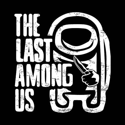 The Last (T-Shirt | Unisex)