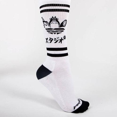 Studio Brand (Socken)