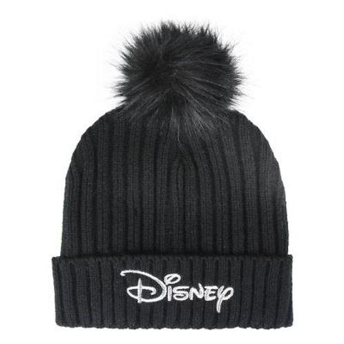 Disney - Logo (Beanie)