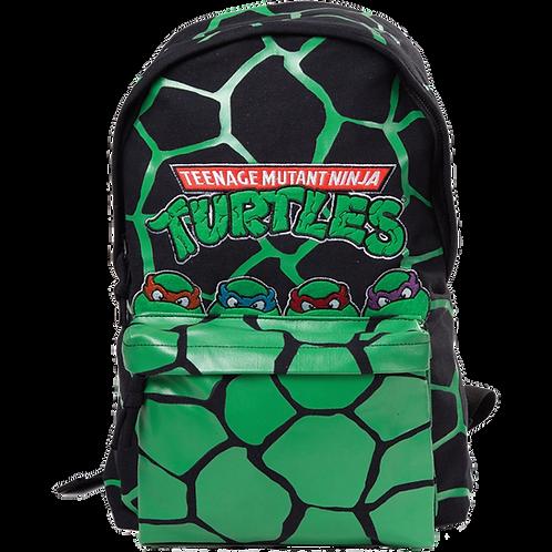Teenage Mutant Ninja Turtles (Rucksack)