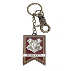 HP Schlüsselanhänger