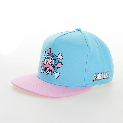 One Piece - Chopper (Snapback)
