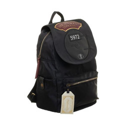 hogwarts-express-mini-backpack-angle-120