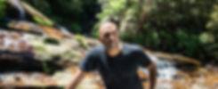 Amar 24- 2048 pixels for web_edited.jpg