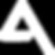 AL white Logo.png